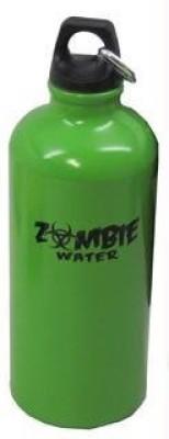 GoldenPacific 600 ml Water Purifier Bottle