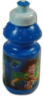 Toy Story 444 ml Water Purifier Bottle