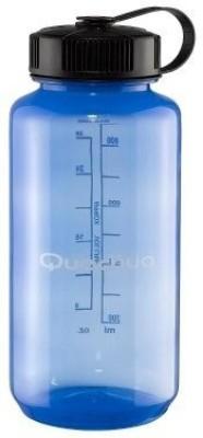 Decathlon 1000 ml Water Purifier Bottle