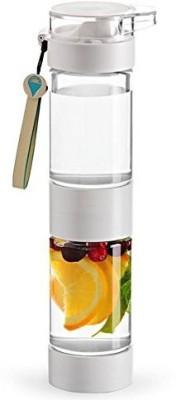Define Bottle 473 ml Water Purifier Bottle