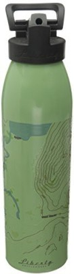 Liberty Bottleworks 710 ml Water Purifier Bottle
