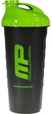 Muscle Pharm 591 ml Water Purifier Bottle