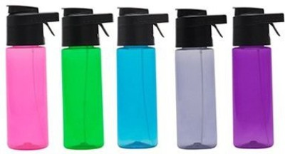 O2-Cool 710 ml Water Purifier Bottle