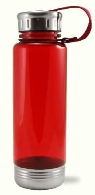 Liquid Logic 710 ml Water Purifier Bottle