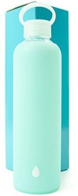 DRIPP WTR 591 ml Water Purifier Bottle