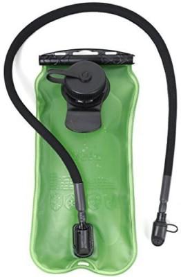 Waterfly 3000 ml Water Purifier Bottle