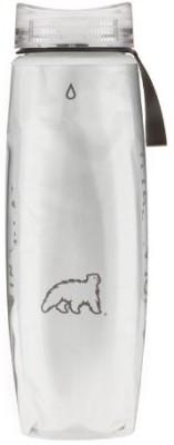 Polar 651 ml Water Purifier Bottle