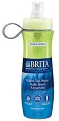 Brita 710 ml Water Purifier Bottle