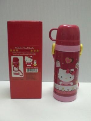 Sanrio 0 ml Water Purifier Bottle