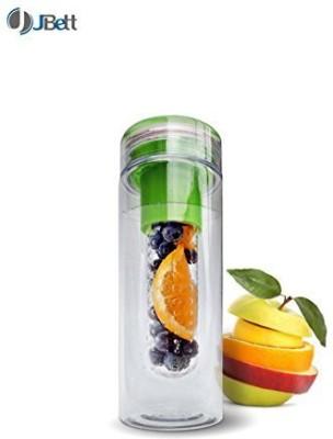 JBett 828 ml Water Purifier Bottle
