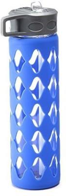 reuseit 591 ml Water Purifier Bottle