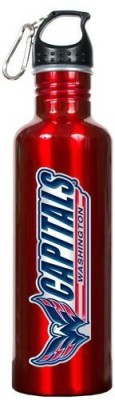 Great American Products 769 ml Water Purifier Bottle(Red)