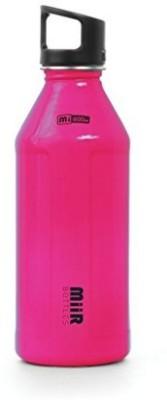 MiiR 600 ml Water Purifier Bottle