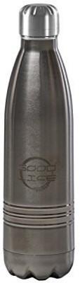 Goodlife 700 ml Water Purifier Bottle