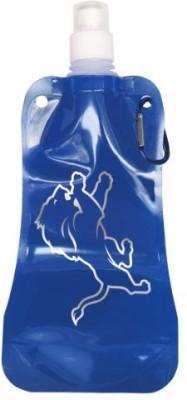 Boelter 473 ml Water Purifier Bottle