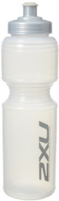 2XU 0 ml Water Purifier Bottle