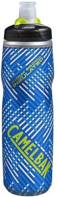 CamelBak 610 ml Water Purifier Bottle(CAYMAN)
