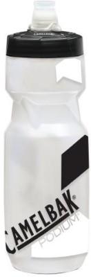CamelBak 710 ml Water Purifier Bottle
