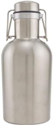 Brewsuit 1000 ml Water Purifier Bottle
