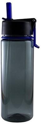Liquid Logic 651 ml Water Purifier Bottle