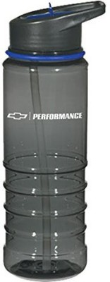 Chevrolet Performance 0 ml Water Purifier Bottle