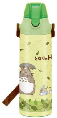 Ghibli 600 ml Water Purifier Bottle