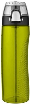 Thermos 710 ml Water Purifier Bottle(Green)