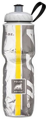 Polar Bottle 710 ml Water Purifier Bottle