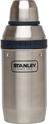 Stanley 591 ml Water Purifier Bottle