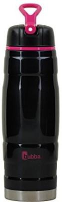 Bubba Brands 591 ml Water Purifier Bottle