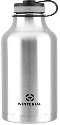 Winterial 1892 ml Water Purifier Bottle