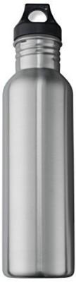 Neiko 400 ml Water Purifier Bottle