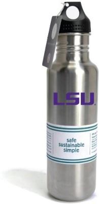 Pinemeadow Green 798 ml Water Purifier Bottle