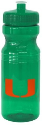 Boelter Brands 710 ml Water Purifier Bottle(Green)