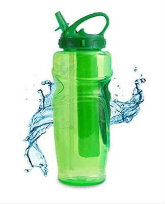 Cool Gear 946 ml Water Purifier Bottle