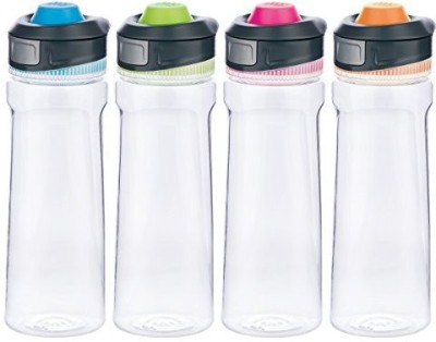 Cool Gear 710 ml Water Purifier Bottle