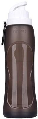 SOKDO 500 ml Water Purifier Bottle
