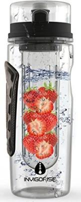 Invigorise 946 ml Water Purifier Bottle