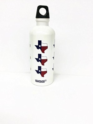 Sigg 600 ml Water Purifier Bottle