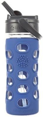 Lifefactory 355 ml Water Purifier Bottle