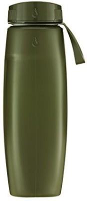 Polar Bottle 651 ml Water Purifier Bottle