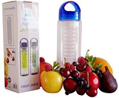 Gertechs 0 ml Water Purifier Bottle