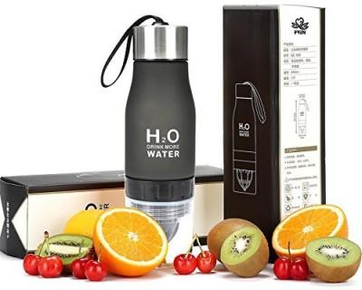 FGN 651 ml Water Purifier Bottle