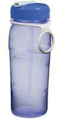 Newell Rubbermaid Home 591 ml Water Purifier Bottle