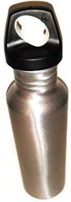 WIM 710 ml Water Purifier Bottle