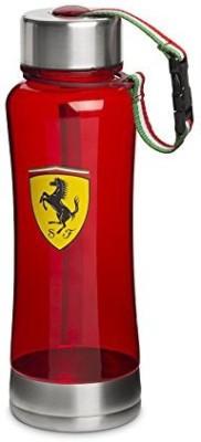 Ferrari 600 ml Water Purifier Bottle