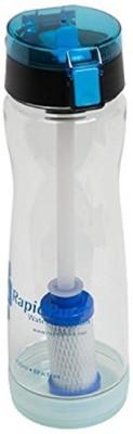 RapidPure 0 ml Water Purifier Bottle