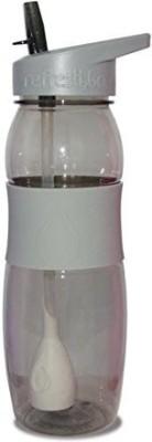 Refresh2go 769 ml Water Purifier Bottle