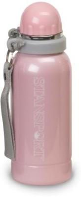 StanSport 591 ml Water Purifier Bottle