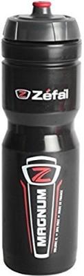 Zefal 1000 ml Water Purifier Bottle
